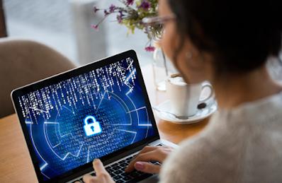 tips-memilih-antivirus-komputer
