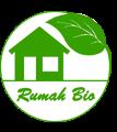 PT RUMAH BIO INDONESIA CABANG LAMPUNG