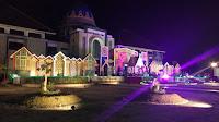Pembukaan MTQ ke-27 Provinsi NTB Tak Dihadiri Tuan Guru Bajang