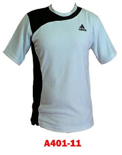 Pilihan Desain Seragam Olahraga/ Training/ Sport Wear untuk kantor, sekolah atau instansi