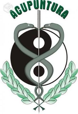 VICO MASSAGISTA EM SÃO JOSÉ SC (48) 3094-5746 Massagem Terapêutica Massoterapia Quiropraxia Acupuntura