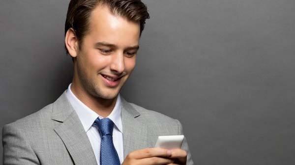 Cara mendapatkan promo internet gratis terbaru