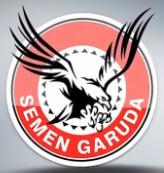 Lowongan Kerja Banda Aceh: PT Jui Shin Indonesia (Semen Garuda)