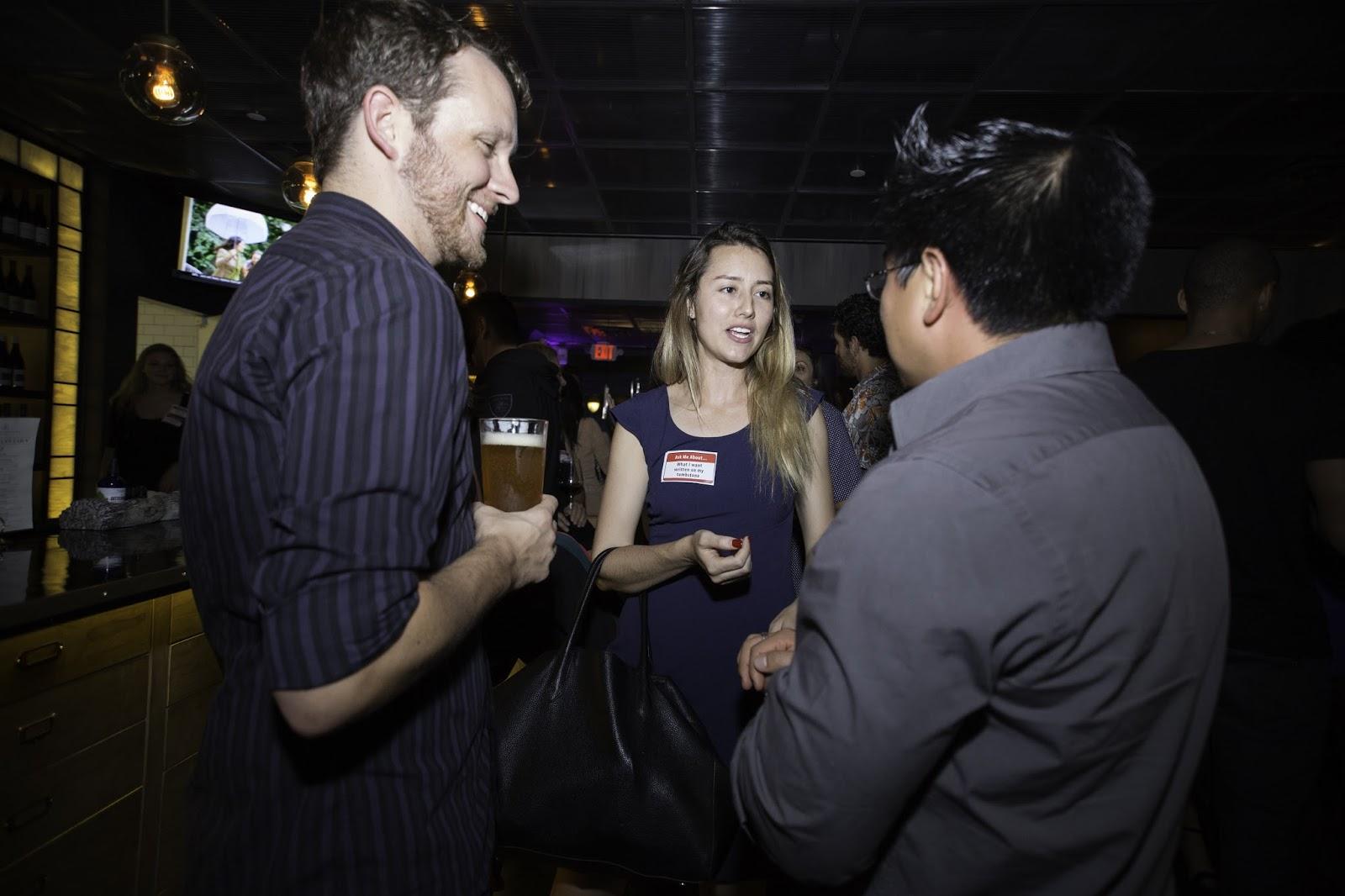 dehradun dating club