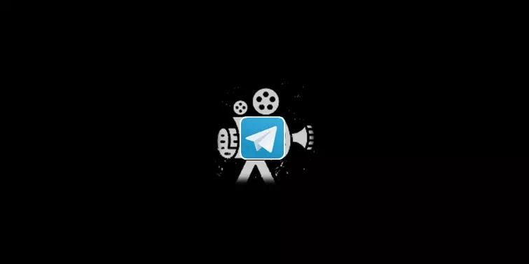 Cara Nonton Drama Siyah Beyaz Ask di Telegram Subtitle Indonesia