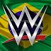 WWE com chances de voltar ao Brasil em breve