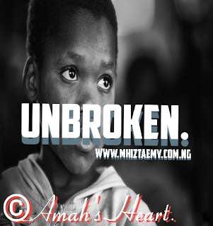 Unbroken-Episode7