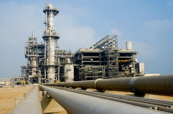 Gazprom russo in crisi, in calo del 20% della domanda e del prezzo