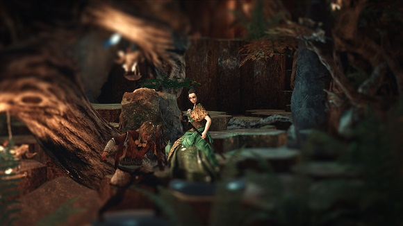 wartile-pc-screenshot-www.ovagames.com-5