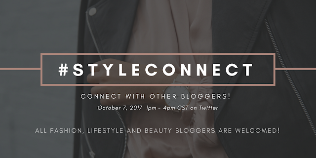 Style Connect