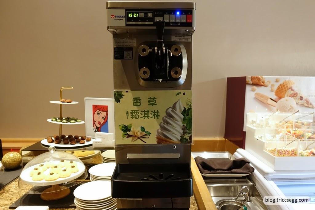 明園西餐廳甜點(2).JPG