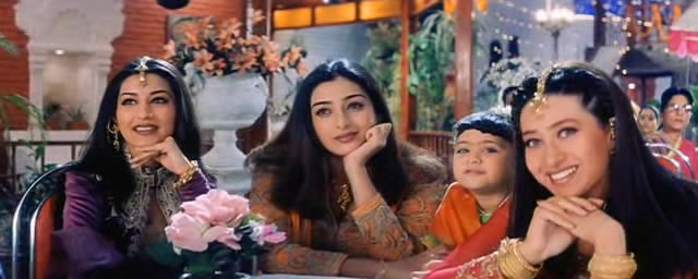 Hum Sath Sath Hai Movie Download Hd Free - directornorety's blog