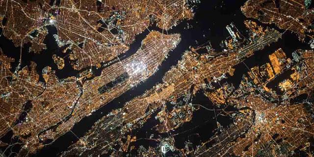 Geospatial Analytics Company, Satelytics secured $5 million, led by BP
