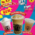 "Franchise Minuman: Baru dari Franchise Minuman ""Race Bubble & Coffee""..."