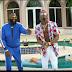 VIDEO   Diamond Platnumz Ft. Rick Ross - Waka waka  Download