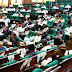 Reps deny approving firearms for FRSC
