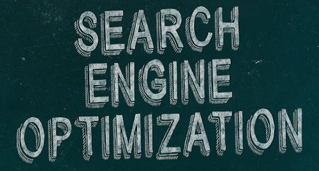why hire seo agency outsource search engine optimization
