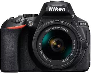 https://www.amazon.in/Nikon-D5600-Digital-Camera-18-55mm/dp/B01N6H41JP/ref=as_li_ss_tl?ie=UTF8&linkCode=ll1&tag=imsusijr-21&linkId=61c5aa8a50d83ceab0e8470ebe5e4fed&language=en_IN