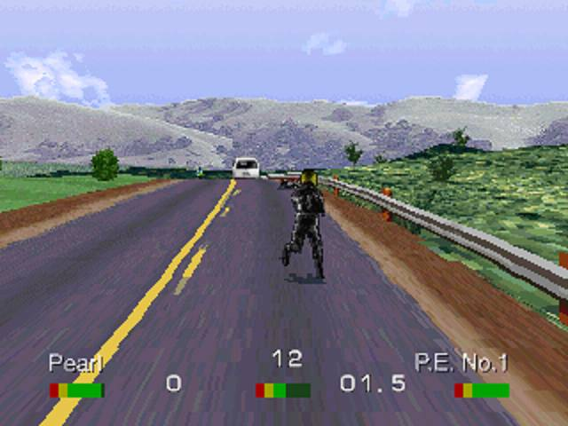 Road-Rash-2002-Gameplay-3