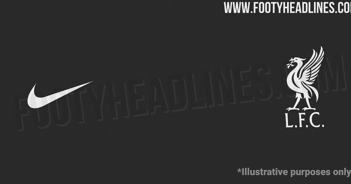 www.footyheadlines.com