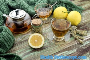 Tea Uses and Side Effects