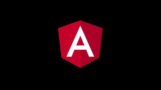Angular - Mastering the Basics