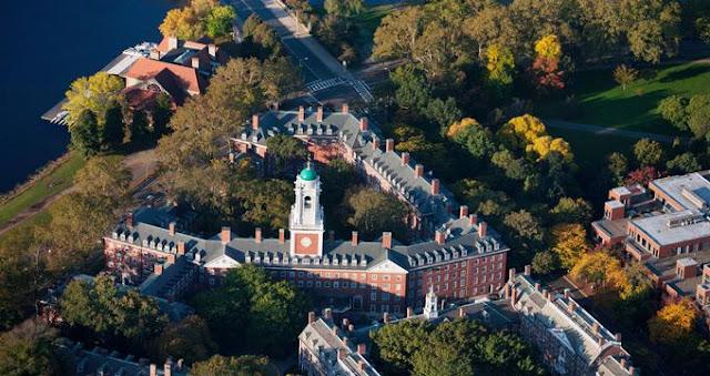 25 mejores cosas que hacer en Cambridge, Massachusetts