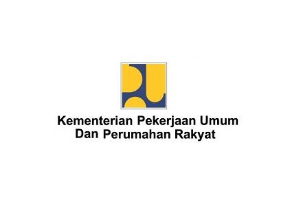 Penerimaan Kandidat di Kementerian PU PR Terbaru 2021