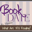 It's Monday! What Are You Reading? December 12th