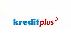 Lowongan Kerja Kredit Plus September 2019