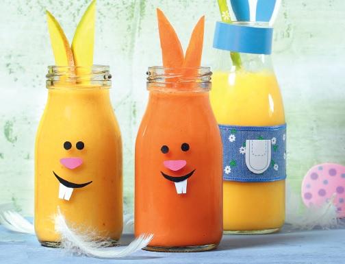 https://zielonekoktajle.blogspot.com/2019/04/marchewka-mango-banan-mleko-migdaowe.html