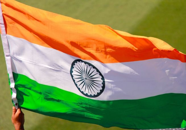 Tiranga Iamges Download