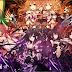 Date A Live Download All Season & Episode