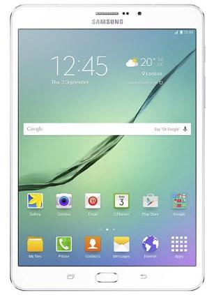 Harga Samsung Galaxy Tab S2 (9.7) Terbaru