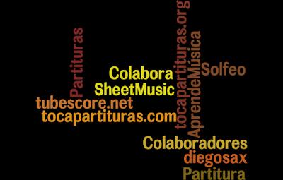 CURSO DE SOLFEO - Clase 8 - La blanca y su aplicación Curso de Teoría musical y solfeo rezado de Diego Erley