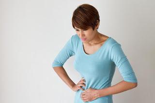 Sintomas de la gastritis cronica