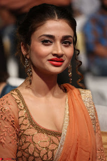 Ankita Srivastava At Rogue Audio Launch 114.JPG