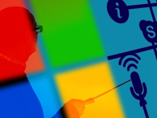 Windows 10 Etkinleştirme Programı (2021)