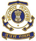 Indian Coast Guard Recruitment 2016 - 04 Carpenter, Motor Transport Driver Posts