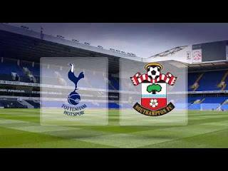 مشاهدة مباراة توتنهام وساوثهامتون بث مباشر بتاريخ 05-12-2018 الدوري الانجليزي