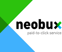 Earn online by watching ads on Neobux the king of PTC sites
