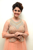Surabhi at Gentleman audio function-thumbnail-19
