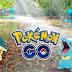 क्या आपका Pokemon भी बार-बार भाग जाता है? जानिये क्यू