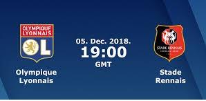 اون لاين مشاهدة مباراة اولمبيك ليون وستاد ريمس بث مباشر 17-8-2018 الدوري الفرنسي اليوم بدون تقطيع