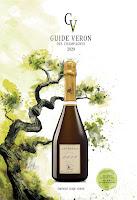 Guide VERON des Champagnes 2020
