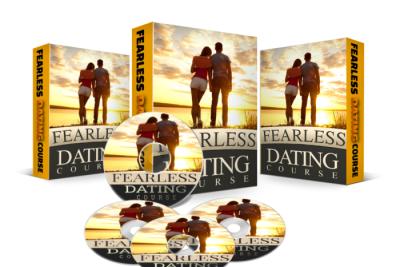 The Spartan Dating Script - Gl Lambert Online Dating