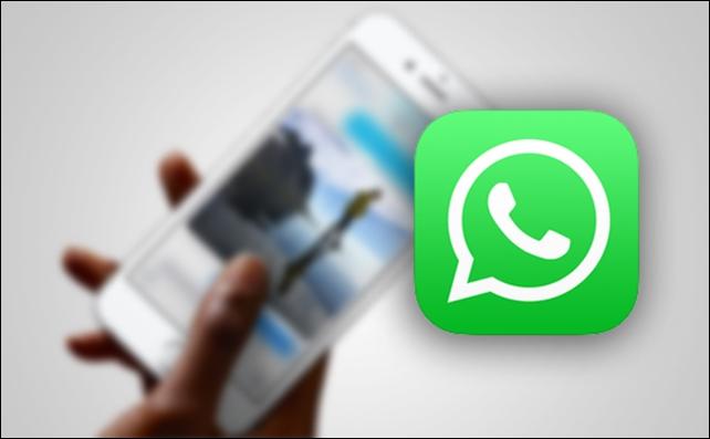 تم ايقاف واتساب مشكلة تم ايقاف whatsapp حل مشكلة تم ايقاف whatsapp مشكلة تم ايقاف واتساب رسالة تم ايقاف واتساب