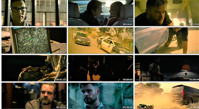 AIOMAG REVIEW Extraction.2020.720p.NF.WEB-DL.x265.10Bit-Pahe.in.mkv_thumbs