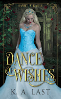 https://www.kalastbooks.com.au/p/dance-of-wishes.html