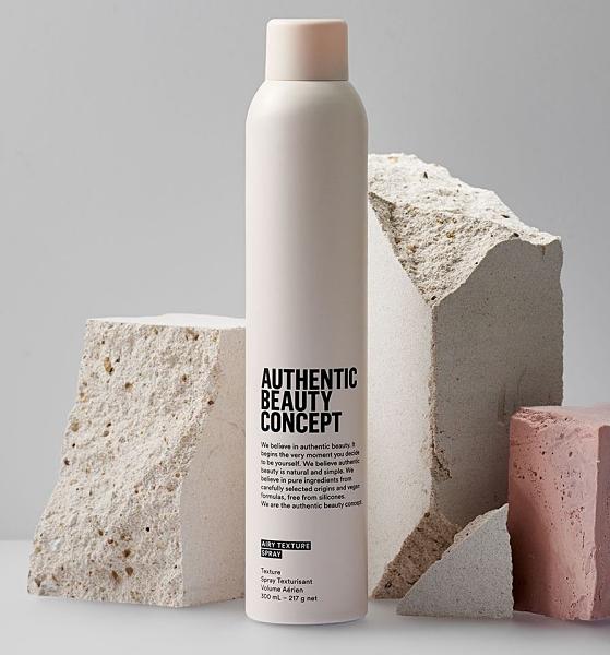 spray-textura-aireada